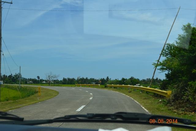 good roads2