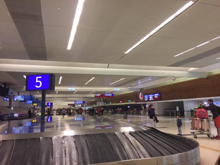 baggage-claim-area