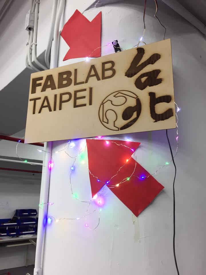 fablab-taipei