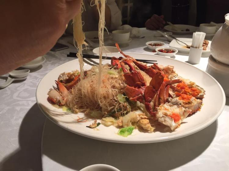 noodles-with-crab